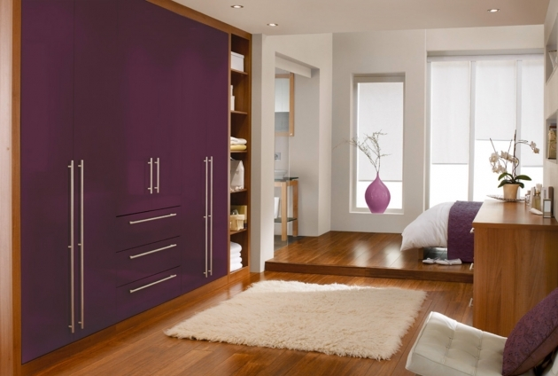 Bedroom Wardrobe Cabinets Contemporary Furniture For Modern Bedroom Decor Pictures 86