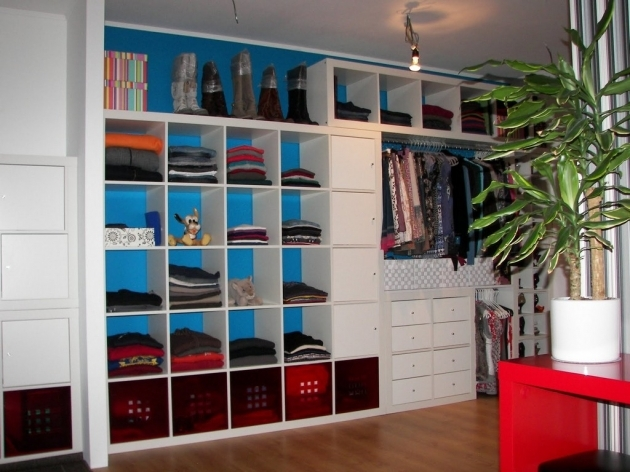 Closet Organizer Systems Big Ideas Wood Closet Bedroom Storage Ideas Pictures 82