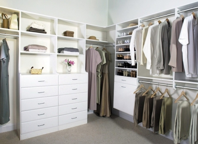 Closet Organizer Systems Lowes Plus Storage Photos 06