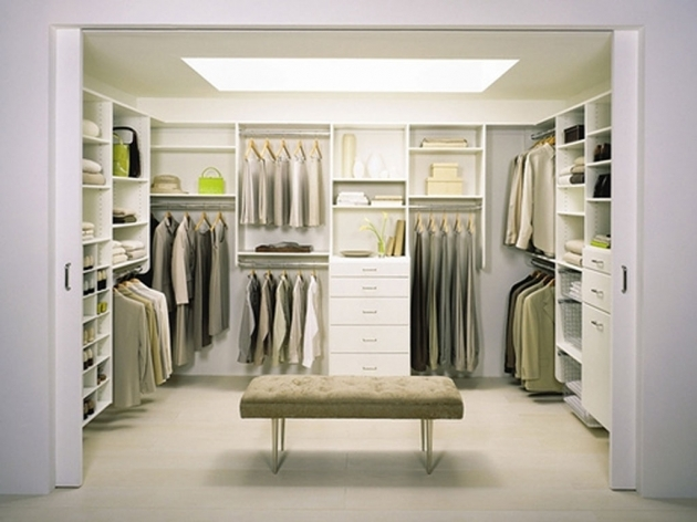 Closet Organizer Systems On Pinterest Images 51