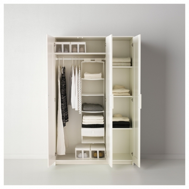 Clothes Wardrobe Furniture Modern Wardrobe Armoire Bedroom Designs Closets Photos 68