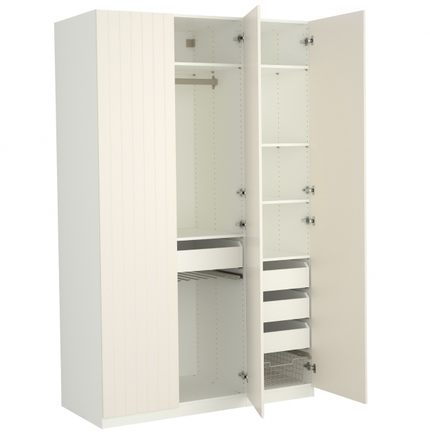 Free Standing Wardrobe Plans Home Design Ideas Images 12