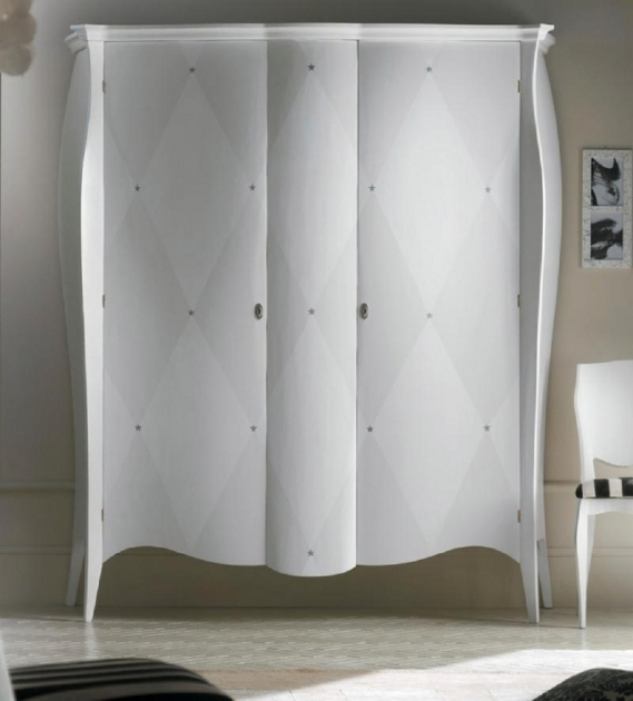 Free Standing Wardrobe With Doors For Bedroom Photos 75