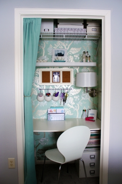 Small Closet Ideas Clsets Versatilidad Es La Clave Pictures 62