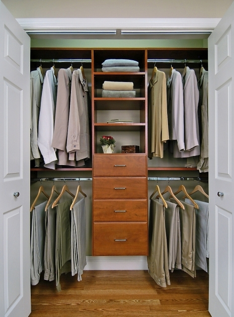 Small Closet Ideas Prometidos Closets Americanos Designs Pics 95