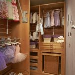 Small Wardrobe Closet For Kids Closet Organizers Pictures 05