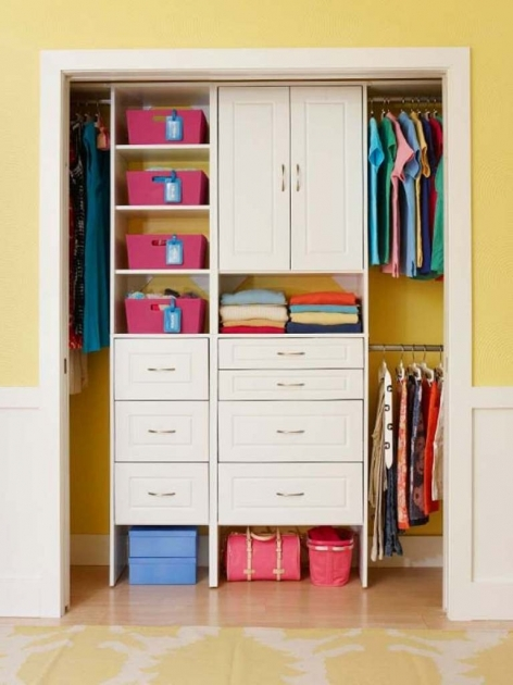 Small Wardrobe Closet For Small Bedroom Pic 66