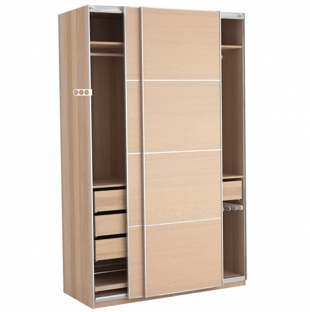 Storage Wardrobe Closet Ikea Portable Wooden Wardrobe Closet Home Design Ideas Pics 68