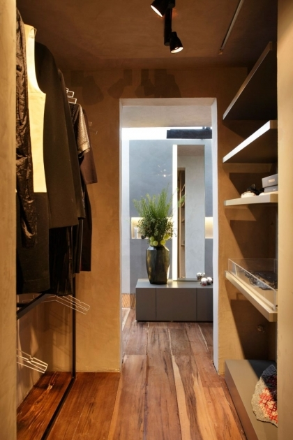 Walk In Closet Ideas For Small Spaces Closet Organizers Pics 50
