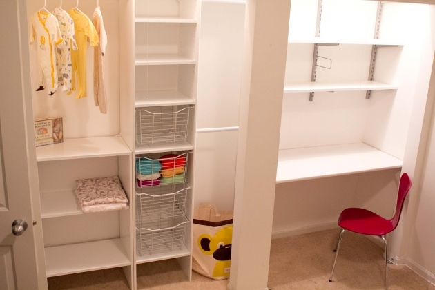 Closet Storage Systems Brilliant Closet Organizers Idea For Kids Open Storage System With Shelves And Hang Rods Image 27