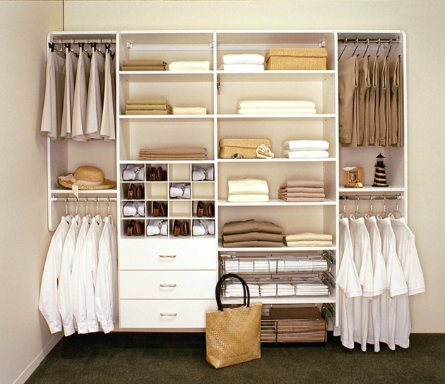 Closet Storage Systems Furniture Closet Ideas Ikea Image 42