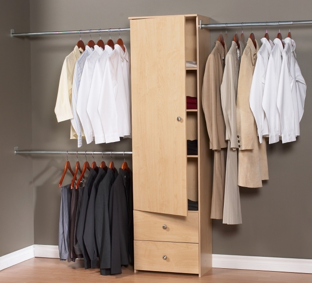 Closet Storage Systems Organizing Diy Ideas Tshirt Design Image 38