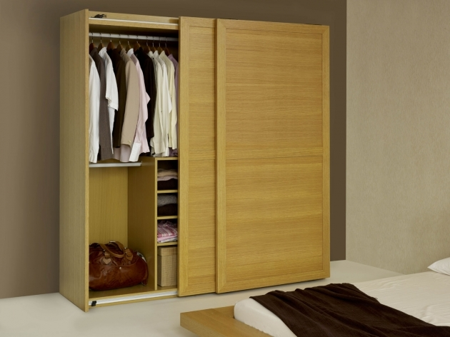 wood Almirah Design For Bedroom Wooden Cupboard Designs For Bedrooms With Sliding Photos 79