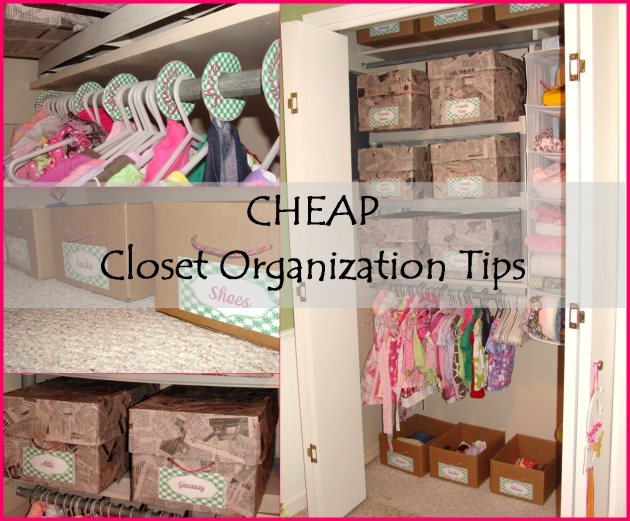 Cheap Closet Organization Ideas Closet Organization Ideas For Cheap 2016 Closet Ideas Amp Designs Picture