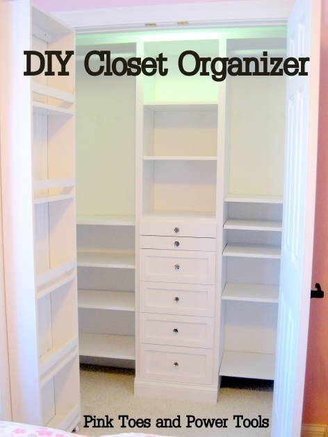 Closet Shelf Organizer 1000 Images About Organization On Pinterest Organizers Closet Pics