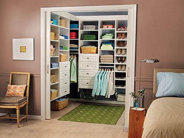 Closet Shelf Organizer Furniture Comfy Closet Organizers Ikea And Wardrobe Ideas Pic