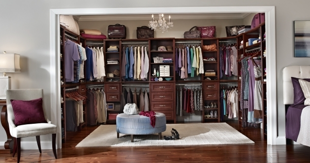 Diy Closet Storage Ideas Diy Closet Closet Organization For Small Rooms Innovative Closet Pictures