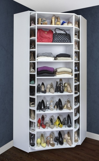 Extra Closet Storage 1000 Ideas About Extra Storage On Pinterest Extra Storage Space Pic