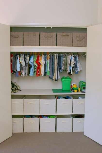 Kids Wardrobe Closet 1000 Ideas About Kids Wardrobe Storage On Pinterest Wardrobe Pic