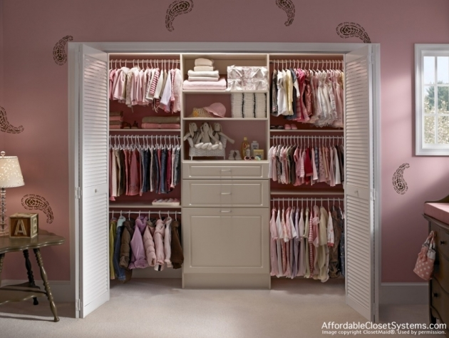 Kids Wardrobe Closet 1000 Images About Build In Wardrobe Organise Layout And Pictures