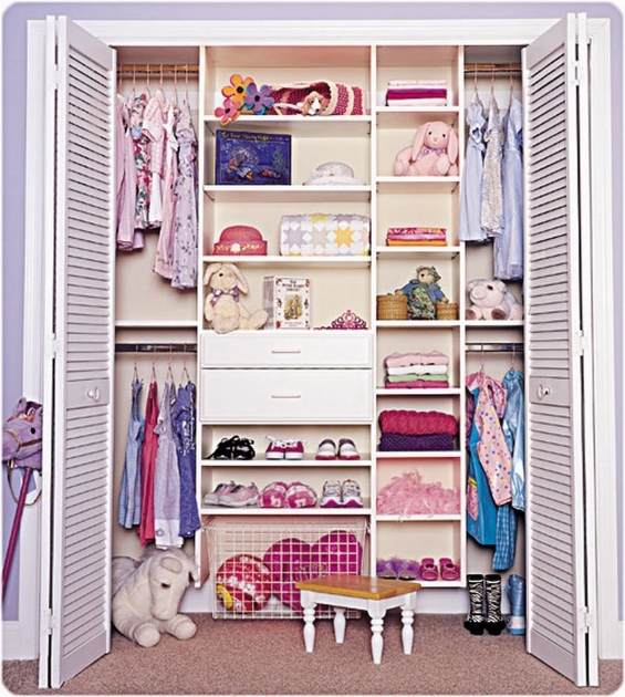 Kids Wardrobe Closet Furniture Innovative White Walk In Closet Design Inspiration For Pics