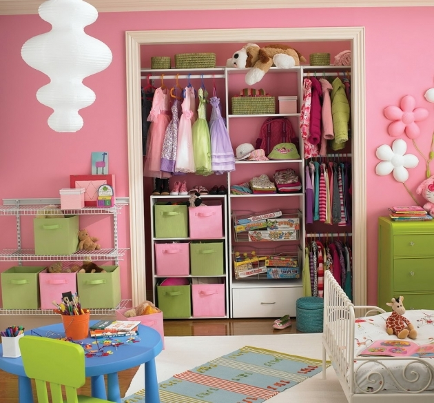 Kids Wardrobe Closet Kids Wardrobe Closet Ikea Home Design Ideas Picture