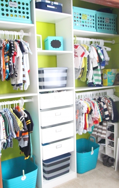 Kids Wardrobe Closet Kids Wardrobe With Drawer Inside For Lime Green Wall Furniture Images