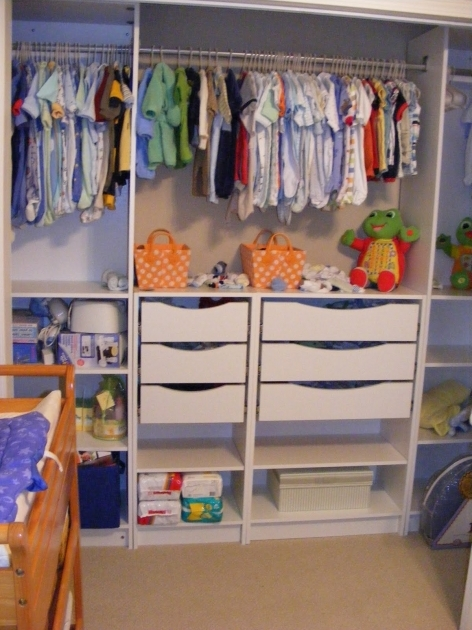 Kids Wardrobe Closet Secret Trick To Kids Wardrobe Closet Closet Organizers Image