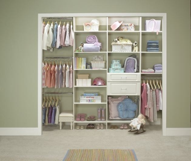 Kids Wardrobe Closet Secret Trick To Kids Wardrobe Closet Closet Organizers Pics