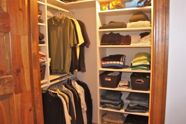 Walk In Closet Organization Ideas Closet Organizers For Small Walk In Closets Room Decoration Ideas Image