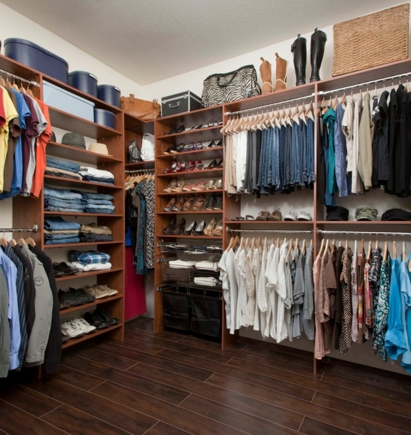 Walk In Closet Organization Ideas Small Walk In Closet Organization Ideas Closet Traditional With Photos