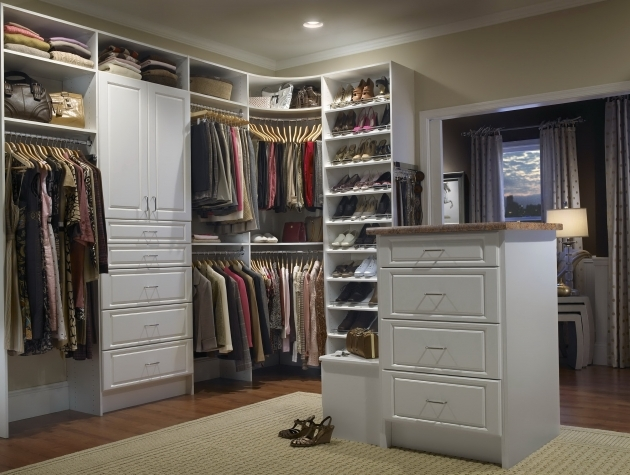 Walk In Closet Organization Ideas Small Walk In Closet Organizers Ideas Home Design Ideas Pic