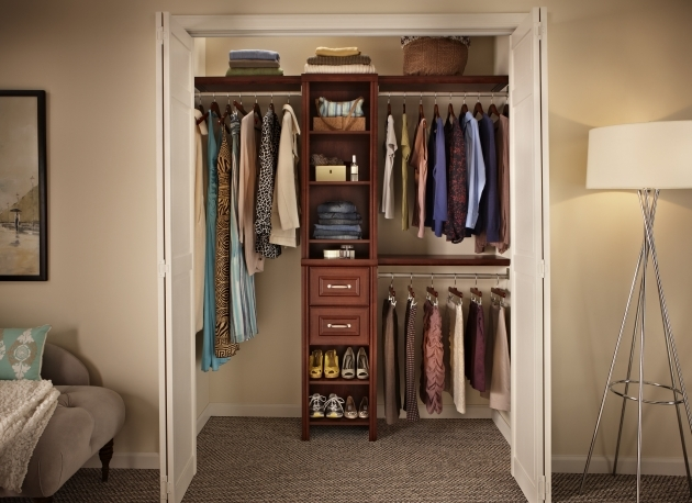 Walk In Closet Organization Ideas Walk In Closet Organization Ideas 38968 Livingroompaintideas Images