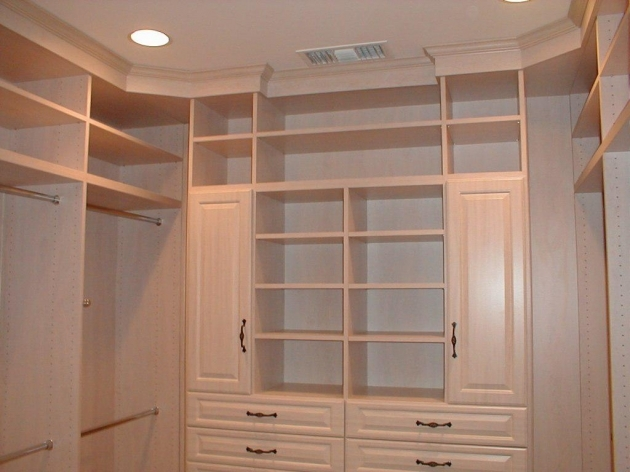 Walk In Closet Organization Ideas Walk In Closet Organizers For Ladies Backyard And Birthday Pictures