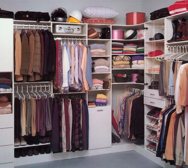 Walk In Closet Organization Ideas Walk In Closet Organizers Perfect The Bedding Ideas Image