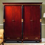Armoire Wardrobe Closet Wardrobe Furniture Closet Calegion Pictures
