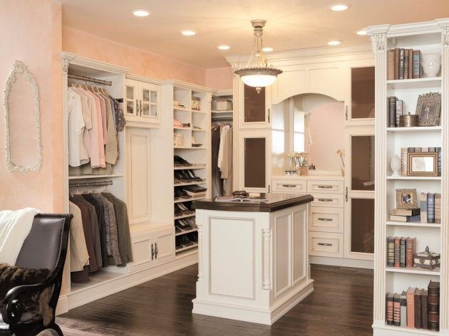 Bedroom Closet Organizers Bedroom Closet Ideas And Options Home Remodeling Ideas For Picture
