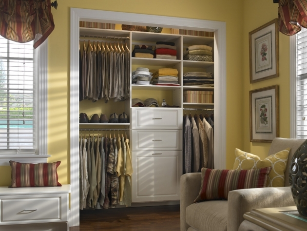 Bedroom Closet Organizers Bedroom Stunning Bedroom Closet Organizers Design That Keep Your Pics