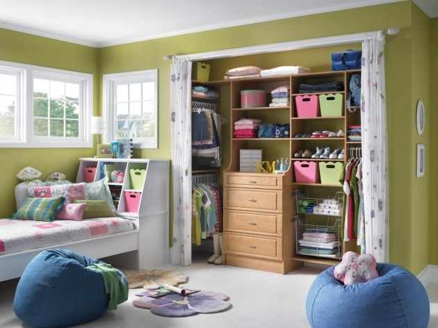 Bedroom Closet Storage Small Closet Organization Ideas Pictures Options Amp Tips Home Picture