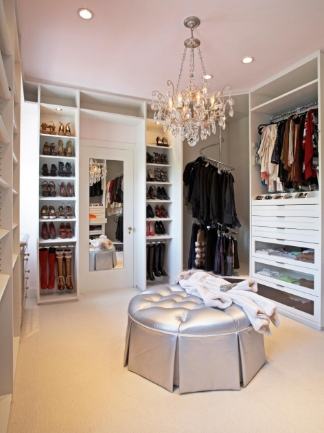 Closet Decorating Ideas 12 Steps To A Perfect Closet Decorating And Design Ideas For Pic