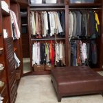 Closet Design Ideas Walk In Closet Design Ideas Home Remodeling Ideas For Pic