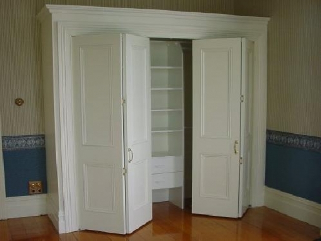Closet Door Ideas Cheap Decor Ideas For Bedroom Bedroom Bifold Closet Door Ideas Pics