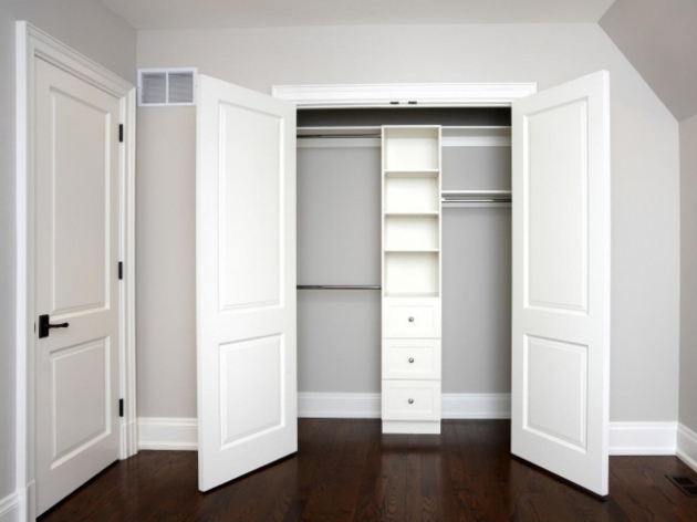 Closet Door Ideas Sliding Closet Doors Design Ideas And Options Home Remodeling Photos