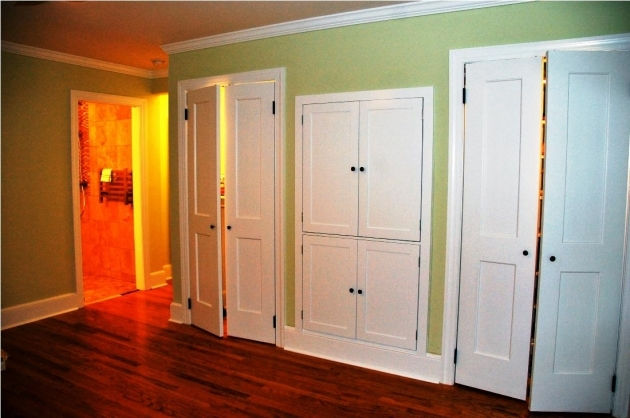 Closet Door Ideas Unique Creative Closet Door Ideas Photos