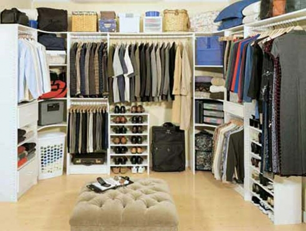 Closet Layout Ideas 3d Very Small Walk In Closet Layout Ideas Hovgallery Home Decor Picture