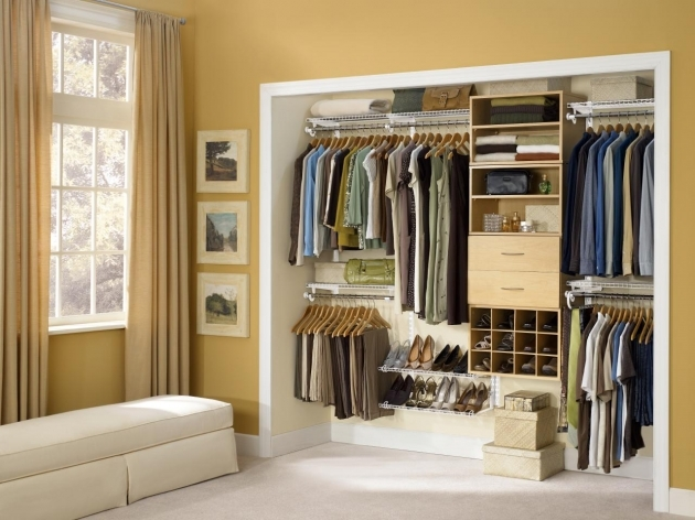 Closet Layout Ideas Designing The Right Closet Layout Home Remodeling Ideas For Pic