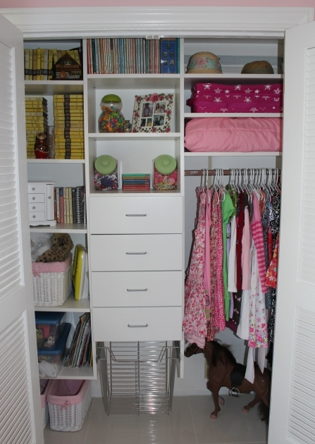 Closet Organizer Drawers 1000 Ideas About Deep Closet On Pinterest Closet Mounted Shelves Picture