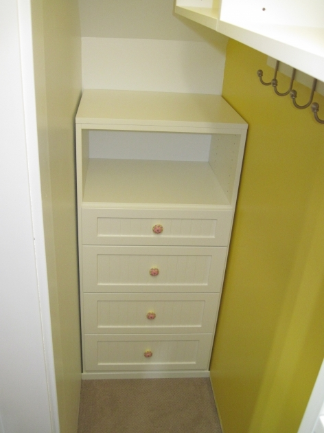 Closet Organizer Drawers Closet Organizers With Drawers And Shelves 2016 Closet Ideas Pics