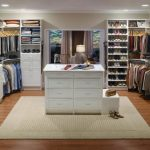 Closet Room Ideas Bedroom Closet Ideas And Options Home Remodeling Ideas For Pic
