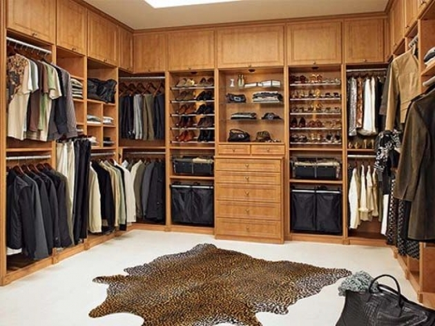Closet Shelving Systems Idea Container Store Closets Systems Closet Organizer Systems Picture